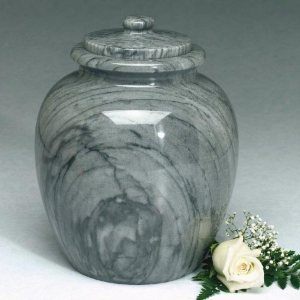 https://gritintheoyster.files.wordpress.com/2013/04/cremation_urn_funeral_urn_and_coffin.jpg