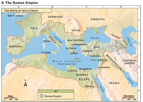 03990_000_bible-map-8