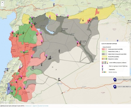 Syria-1-June-2015-interactive