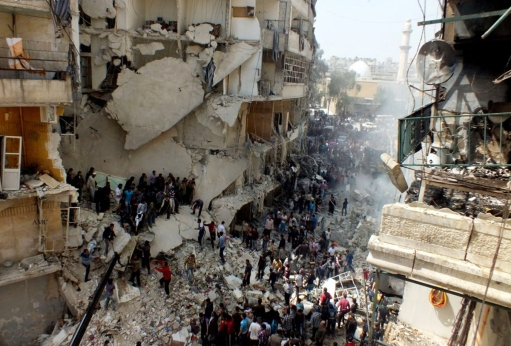 syria-image2